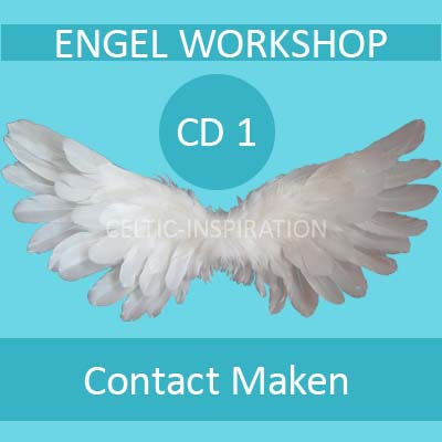 Download Engel Workshop CD1 Contact Maken