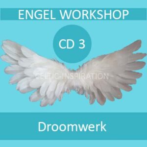 Download Engel Workshop CD3 Droomwerk