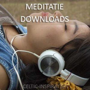 Meditatie Downloads