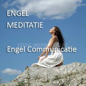 Download Engel Meditatie 4 Engel Communicatie