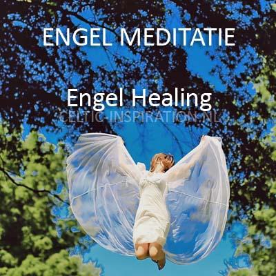 Download Engel Meditatie 5 Jouw Engel Uitnodigen