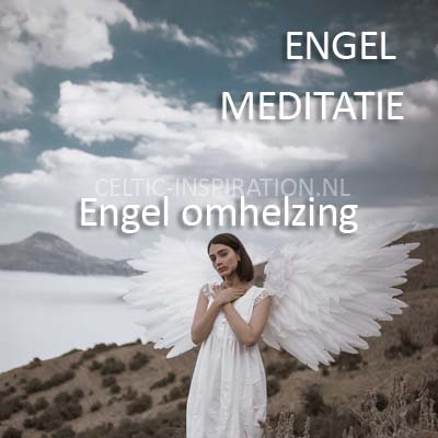 Download Engel Meditatie 2 Engel Omhelzing