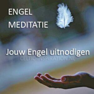 Download Engel Meditatie 1 Jouw Engel Uitnodigen