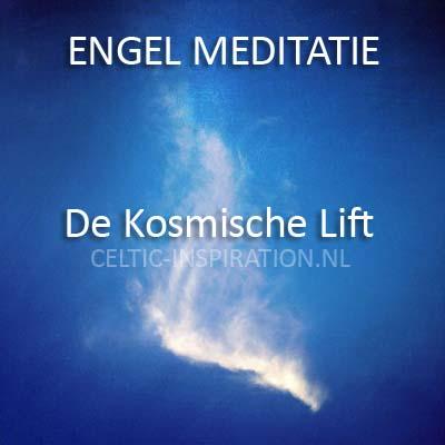 Download Engel Meditatie 7 De Kosmische Lift