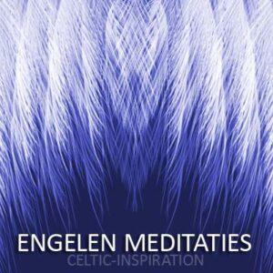 Engelen Meditaties